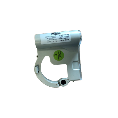 PRODHYCAL Solutions D Elevage Vannes Prodhycal Capteur 1